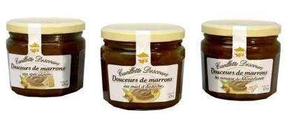 Douceurs-de-marrons