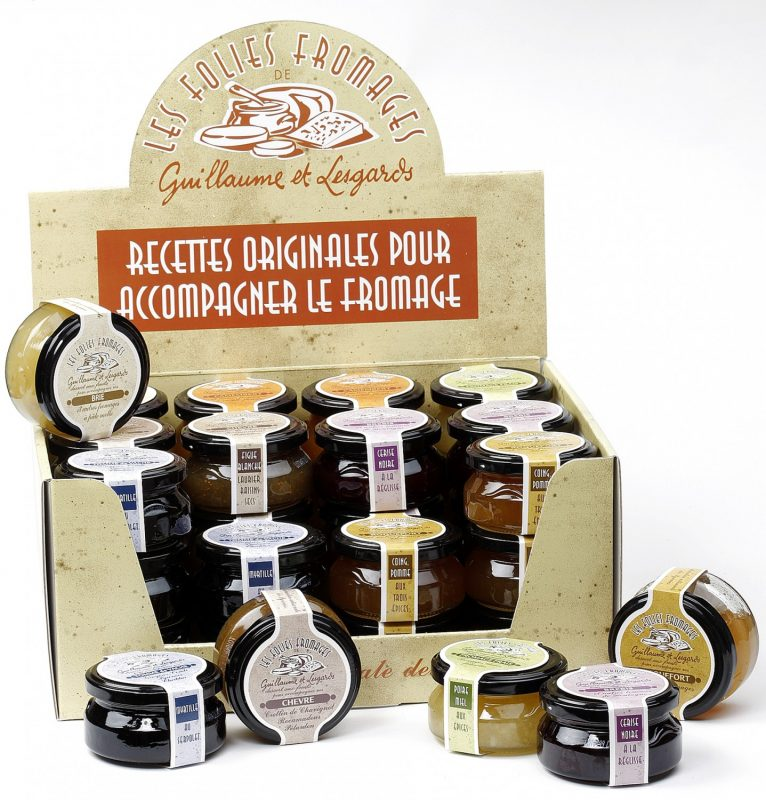 Folies Fromages PS2010
