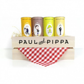 PAUL-and-PIPPA-Biscuits