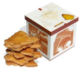 cube-2pc_sapin galettes