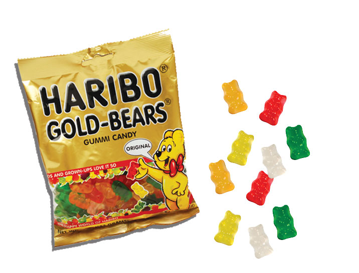 haribo-gummi-bears-5oz-bag-27